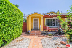 Photo of 1440 W 58th Place, Los Angeles, CA 90047 (MLS # 19490134)