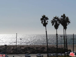 Photo of 6690 Vista Del Mar, Unit G, Playa del Rey, CA 90293 (MLS # 19490172)
