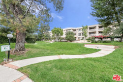 Photo of 15207 Magnolia, Unit 124, Sherman Oaks, CA 91403 (MLS # 19490240)