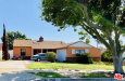Photo of 7332 W 87th Street, Westchester, CA 90045 (MLS # 19490626)