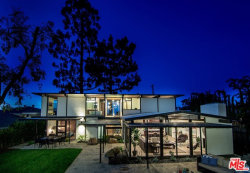 Photo of 3311 Scadlock Lane, Sherman Oaks, CA 91403 (MLS # 19490680)