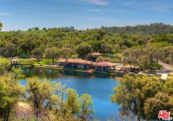 Photo of 4164 Guadalupe Fire Road, Mariposa, CA 95338 (MLS # 19490952)