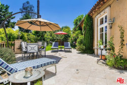 Photo of 3002 Hutton Place, Beverly Hills, CA 90210 (MLS # 19490958)