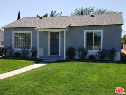Photo of 6231 Willow Crest, North Hollywood, CA 91606 (MLS # 19491410)