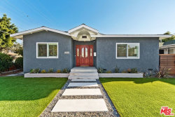 Photo of 4245 Lafayette Place, Culver City, CA 90232 (MLS # 19492134)