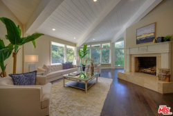 Photo of 120 Bell Canyon Road, Bell Canyon, CA 91307 (MLS # 19493964)