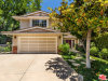 Photo of 24835 Jacob Hamblin Road, Hidden Hills, CA 91302 (MLS # 19494864)