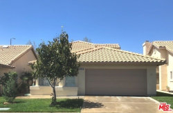 Photo of 1245 Cypress Point Drive, Banning, CA 92220 (MLS # 19495852)