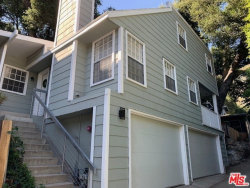 Photo of 529 Brookside Lane, Sierra Madre, CA 91024 (MLS # 19495902)