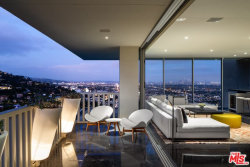 Photo of 9255 Doheny Road, Unit 2405, West Hollywood, CA 90069 (MLS # 19495988)