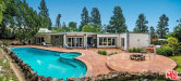 Photo of 1043 Loma Vista Drive, Beverly Hills, CA 90210 (MLS # 19496242)