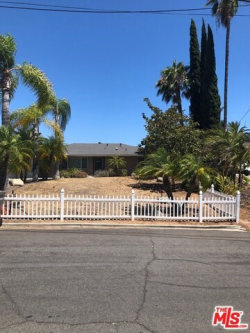 Photo of 2086 Ginny Lane, Escondido, CA 92025 (MLS # 19497238)