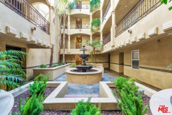 Photo of 12044 Hoffman Street, Unit 302, Studio City, CA 91604 (MLS # 19497388)