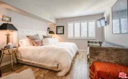 Photo of 1230 Horn Avenue, Unit 410, West Hollywood, CA 90069 (MLS # 19497496)