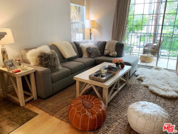 Photo of 930 N Doheny Drive, Unit 213, West Hollywood, CA 90069 (MLS # 19497610)