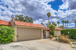 Photo of 68353 Calle Barcelona, Cathedral City, CA 92234 (MLS # 19497642PS)