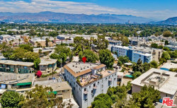 Photo of 11989 Laurelwood Drive, Unit 5, Studio City, CA 91604 (MLS # 19497690)