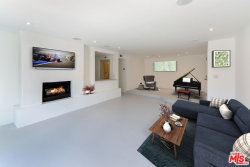 Photo of 1230 Horn Avenue, Unit 101, West Hollywood, CA 90069 (MLS # 19497818)