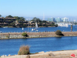 Photo of 6220 Pacific Avenue, Unit 303, Playa del Rey, CA 90293 (MLS # 19498598)