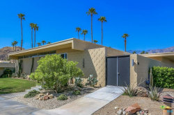 Photo of 155 Desert Lakes Drive, Palm Springs, CA 92264 (MLS # 19498670PS)