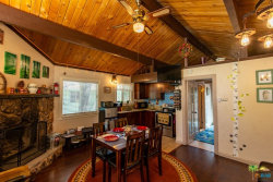 Photo of 491 Imperial Avenue, Sugar Loaf, CA 92386 (MLS # 19498748PS)