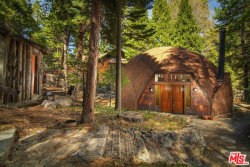 Photo of 26690 Lake Forest Drive, Twin Peaks, CA 92391 (MLS # 19498974)