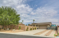 Photo of 894 Summit Drive, Palm Springs, CA 92262 (MLS # 19499064PS)
