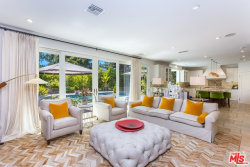 Photo of 9790 Tottenham Court, Beverly Hills, CA 90210 (MLS # 19499766)