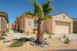 Photo of 67332 Lakota Court, Cathedral City, CA 92234 (MLS # 19499972PS)