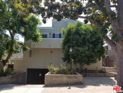 Photo of 1328 9th Street, Unit 1, Santa Monica, CA 90401 (MLS # 19500354)