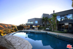 Photo of 6 Colt Lane, Bell Canyon, CA 91307 (MLS # 19500376)