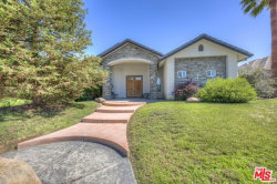 Photo of 15761 Chateau Montelena, Bakersfield, CA 93314 (MLS # 19500938)