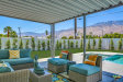 Photo of 2101 N Viminal Road, Palm Springs, CA 92262 (MLS # 19501110PS)