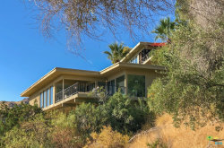 Photo of 2141 Southridge Drive, Palm Springs, CA 92264 (MLS # 19501196PS)