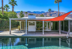 Photo of 965 E Twin Palms Drive, Palm Springs, CA 92264 (MLS # 19501202PS)