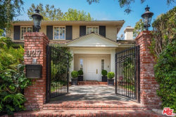 Photo of 927 N Whittier Drive, Beverly Hills, CA 90210 (MLS # 19501342)