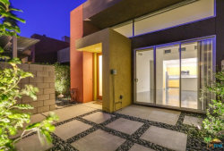 Photo of 3626 Sunburst, Palm Springs, CA 92262 (MLS # 19501468PS)