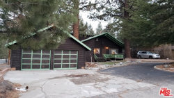Photo of 6275 Cardinal Road, Wrightwood, CA 92397 (MLS # 19501508)