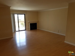 Photo of 250 W Fairview Avenue, Unit 307, Glendale, CA 91202 (MLS # 19501688PS)