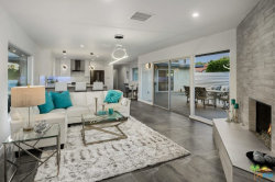 Photo of 1015 E Buena Vista Drive, Palm Springs, CA 92262 (MLS # 19501844PS)