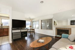 Photo of 6716 Clybourn Avenue, Unit 129, North Hollywood, CA 91606 (MLS # 19502064)