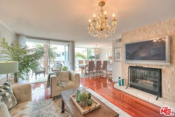Photo of 137 S Palm Drive, Unit 401, Beverly Hills, CA 90212 (MLS # 19502350)