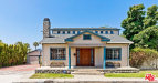Photo of 3913 Spad Place, Culver City, CA 90232 (MLS # 19502396)