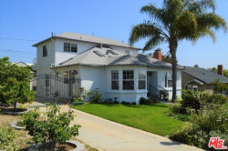 Photo of 5943 W 77th Place, Westchester, CA 90045 (MLS # 19502482)