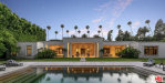 Photo of 922 Benedict Canyon Drive, Beverly Hills, CA 90210 (MLS # 19502512)