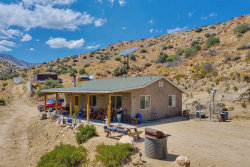 Photo of 49276 Burns Canyon Road, Pioneertown, CA 92268 (MLS # 19502696PS)