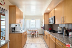 Photo of 1114 23rd Street, Unit 4, Santa Monica, CA 90403 (MLS # 19503186)