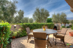 Photo of 6 Fordham Court, Rancho Mirage, CA 92270 (MLS # 19503662PS)