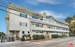 Photo of 2345 Roscomare Road, Unit 402, Los Angeles, CA 90077 (MLS # 19505142)