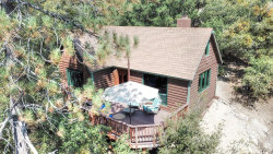 Photo of 24400 Rocky Point Rd Road, Idyllwild, CA 92549 (MLS # 19505246PS)